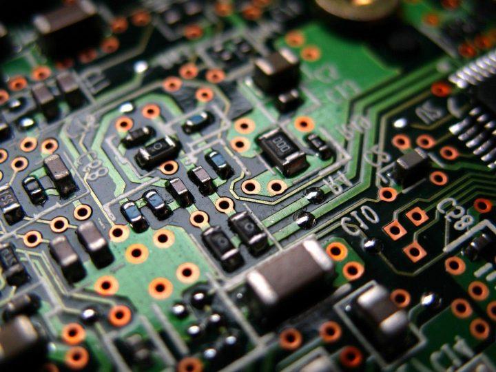 Unique & Cool Electronics & Tech Gadgets