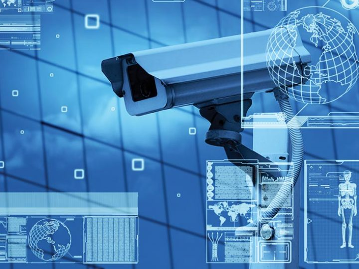 5 Things You Should Know About Security Systems